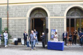 11-Francesco-Levy-mostra-torneremo-a-viaggiare-2021-inaugurazione