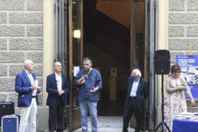 3-Francesco-Levy-mostra-torneremo-a-viaggiare-2021-inaugurazione