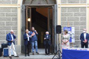 4-Francesco-Levy-mostra-torneremo-a-viaggiare-2021-inaugurazione