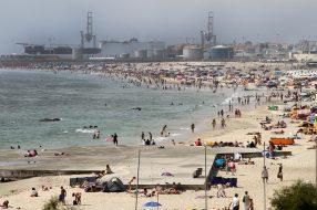 Spiagge con vista di Laura Bolognesi