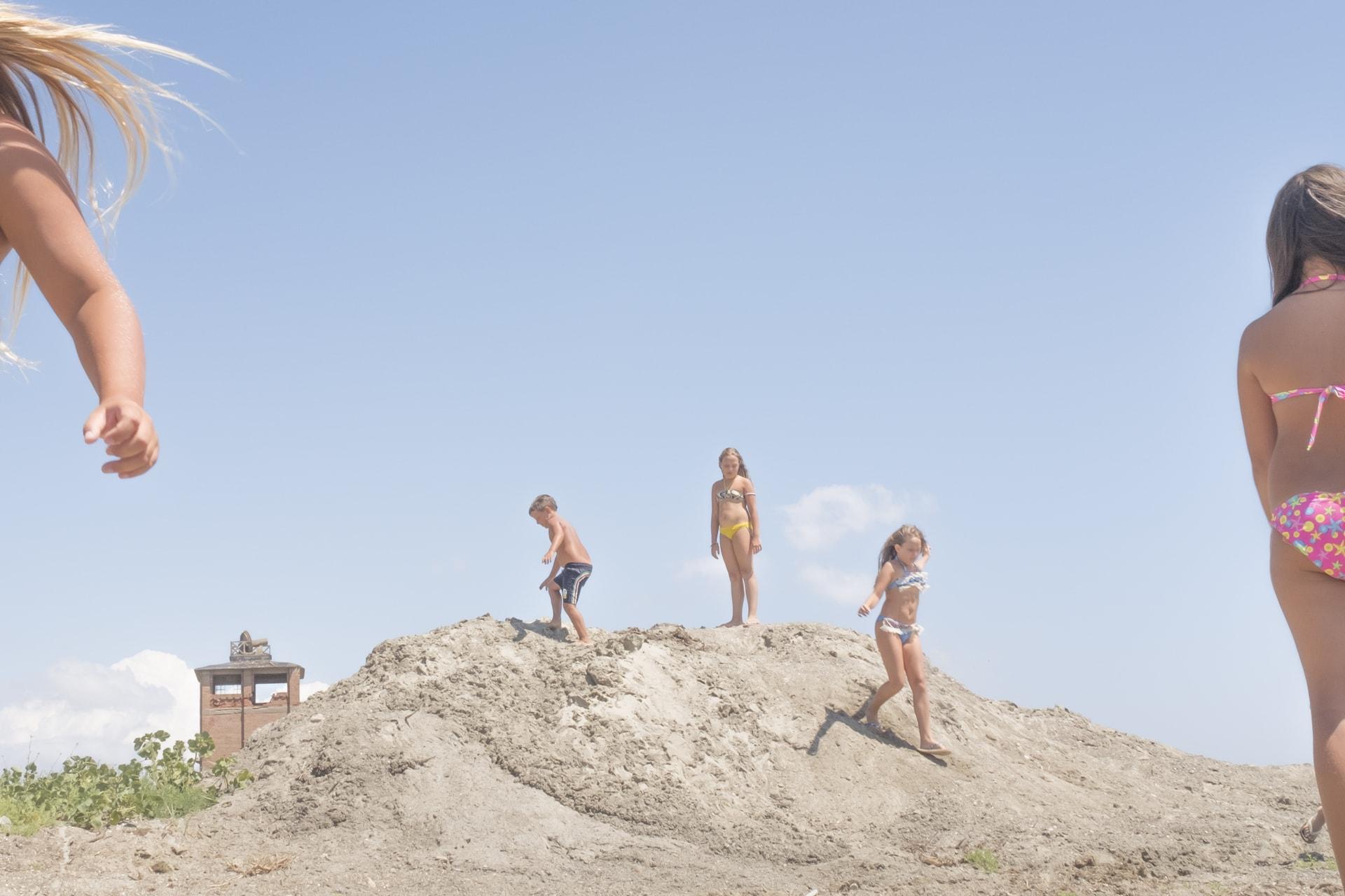 Piombino 2019 di Michele Cimini