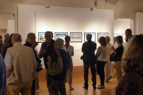 Concorso 2019 Fotogallery di Giacomo Vitali