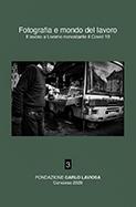 pubblicazione-il-lavoro-a-livorno-nonostante-il-covid