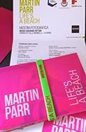 pubblicazione-martin-parr