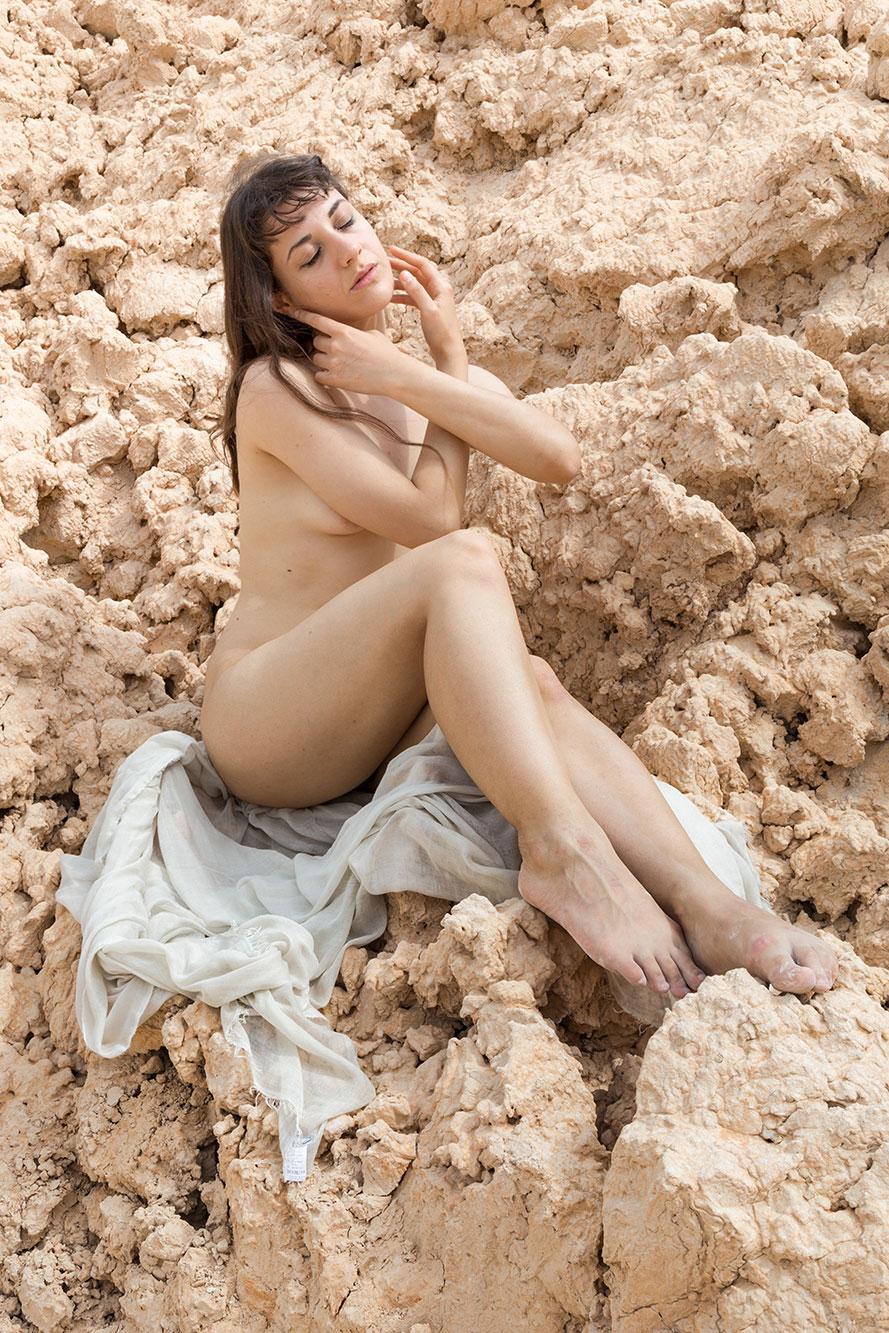 Rossana Zoppi