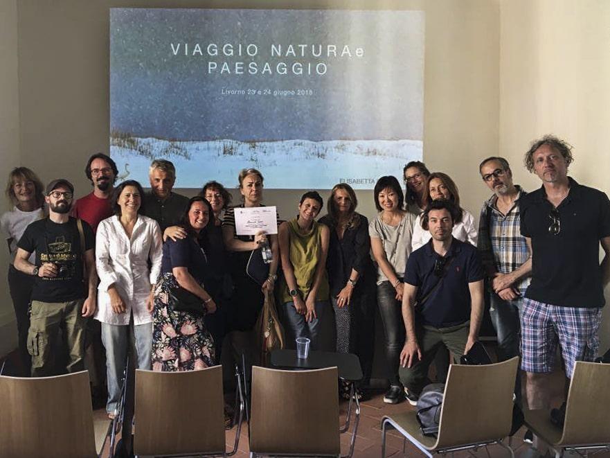 workshop-partecipanti