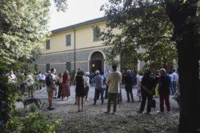 1-Francesco-Levy-mostra-torneremo-a-viaggiare-2021-inaugurazione