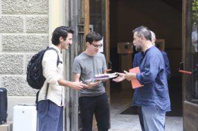 10-Francesco-Levy-mostra-torneremo-a-viaggiare-2021-inaugurazione