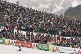 3° premio Nicolò Panzeri e Mattia Micheli