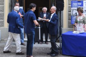 8-Francesco-Levy-mostra-torneremo-a-viaggiare-2021-inaugurazione