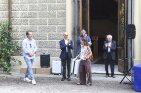 9-Francesco-Levy-mostra-torneremo-a-viaggiare-2021-inaugurazione