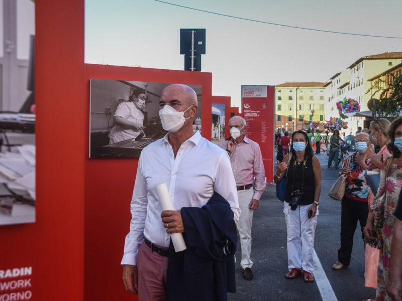 doppia-mostra-fotografica-sul-lavoro-ai-tempi-del-Covid-Foto-Francesco-Levy