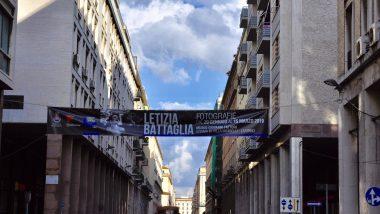 letizia-battaglia-foto-di-alessandra-mangione