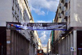 letizia-battaglia-fotografie-2019-allestimento-gallery