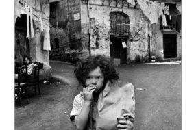 letizia-battaglia-fotografie-2019-gallery