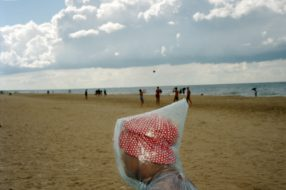 martin-parr-gallery
