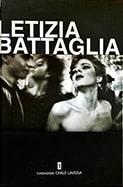 pubblicazione-catalogo-battaglia