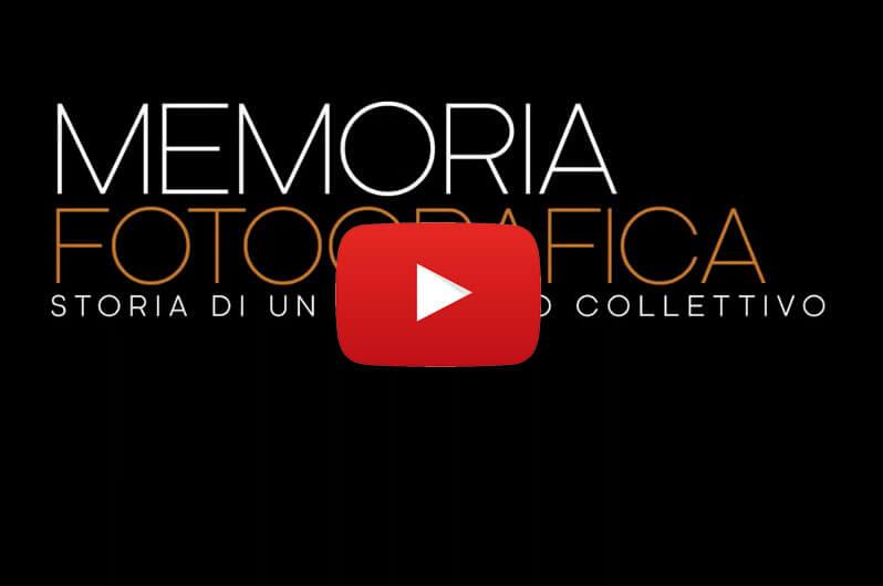 Video Memoria Fotografica