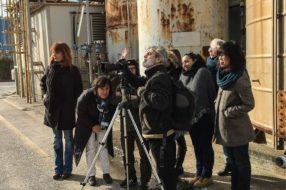 workshop-marco-barsanti