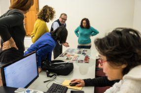 workshop-saglietti